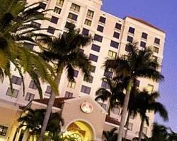 Photo of Renaissance Fort Lauderdale Cruise Port Hotel