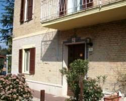 Bed & Breakfast L'Arcobaleno