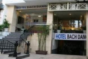 Bach Dang Hotel