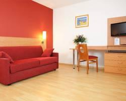 Photo of Residence Marie Curie - Residhome Grenoble