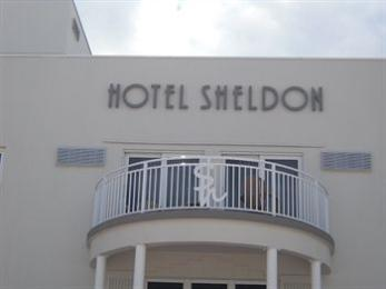 Photo of Hotel Sheldon Hollywood