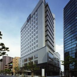 Photo of R&B Hotel Hachioji