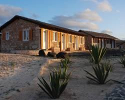 Photo of Hotel Spinguera Ecolodge Espingueira