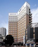 Toyoko Inn Shonan Hiratsuka-eki Kita-guchi No.1