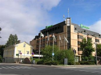 ‪Holiday Inn Oulu‬