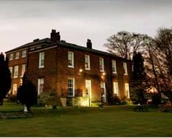 Photo of Rowley Manor Country House Hotel Little Weighton