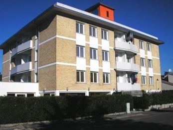 Villa Alighieri Residence Hotel