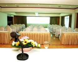 Photo of River View Place Hotel Ayutthaya