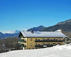 Photo of Land-Gut-Hotel Radnighof Hermagor Pressegger See