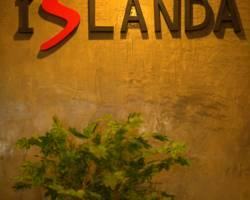 Islanda Boutique Hotel