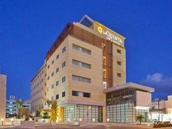 La Quinta Inn & Suites Cancun