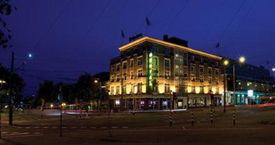 Photo of Best Western Hotel Haarhuis Arnhem