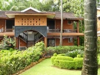 Photo of Club Mahindra Back Water Resort Kollam