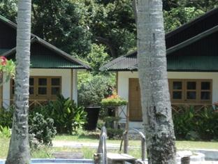Photo of Fishing Bay Resort Mersing