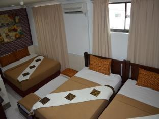 Photo of Trend Hotel Melaka
