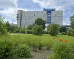 Photo of Hotel Planeta Minsk