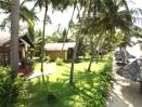 ‪Little Mui Ne Cottages‬