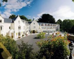 Photo of Fermain Valley Hotel St Peter Port