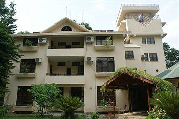 Photo of Safari Adventure Lodge Chitwan District