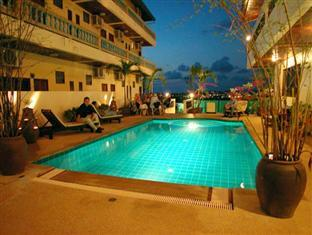 Photo of Blue Sky Residence Patong