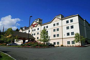 Photo of Hampton Inn Littleton