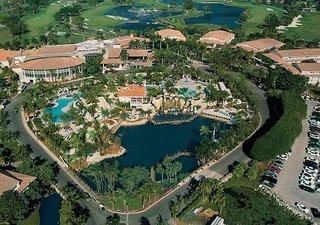 Photo of Doral Golf Resort  And  Spa Miami