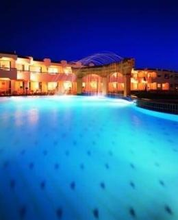 Photo of Dreams Vacation Resort Sharm El-Sheikh