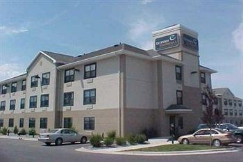‪Extended Stay America - Billings - West End‬