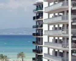 Mediodia