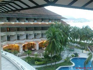 Photo of The Orient Star Resort Lumut