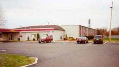 Photo of Econo Lodge Westampton
