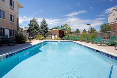 Photo of Staybridge Suites Denver South-Park Meadows Littleton