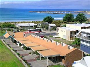 Photo of Beachfront Motel Apollo Bay