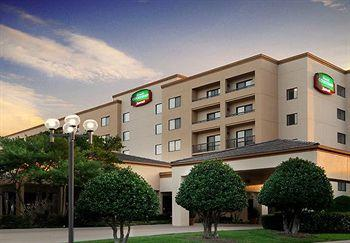 Photo of Courtyard By Marriott Dallas Central Expressway
