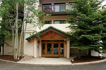 Photo of Townsend Place at Beaver Creek