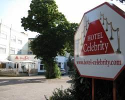 Photo of Hotel Celebrity Bournemouth