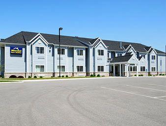 Photo of Microtel Inns and Suites Springfield