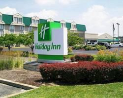 ‪Holiday Inn St. Louis SW Route 66‬