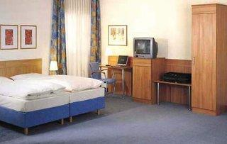 Photo of Al Vita City Pension Berlin