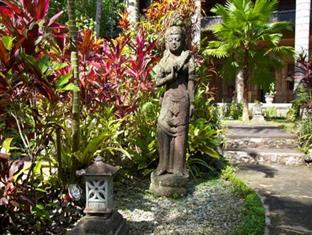 Photo of Taman Rahasia Ubud