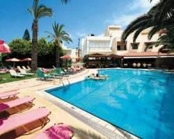Photo of San Giorgio Apartments Malia