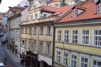 Photo of Aureus Clavis Hotel Prague