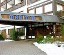 Maritim Hotel Grafschaft