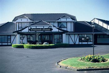 Photo of Oakwood Manor Motor Lodge Mangere