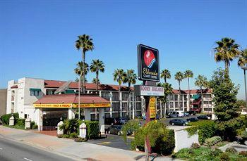 Photo of Eldorado Coast Hotel Lomita