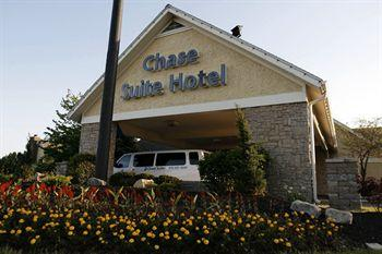 Photo of Chase Suite Hotel Kansas City Airport