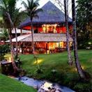 ‪Itacare Eco Resort‬