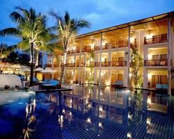 Photo of Ayara Villas Khao Lak