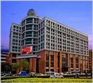 Zhongtailai Hotel