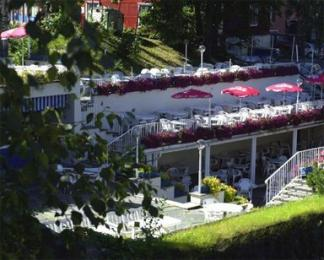 Photo of Rica Victoria Hotel Lillehammer